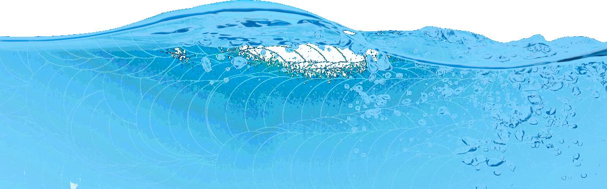 water-bg